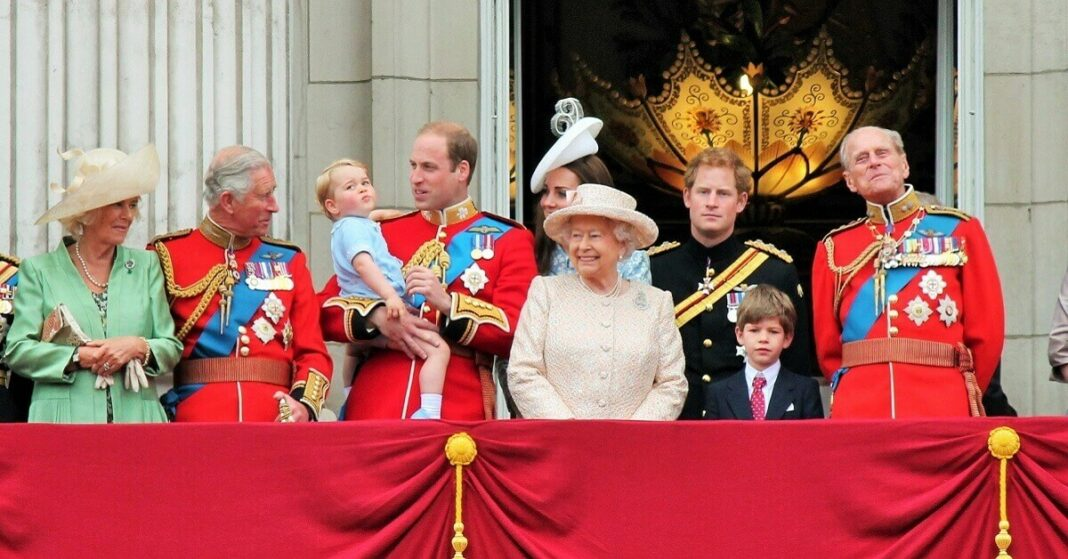 Despite-Family-Tension-Prince-Harry-Wants-to-Attend-his-Grandfathers-Funeral-in-UK