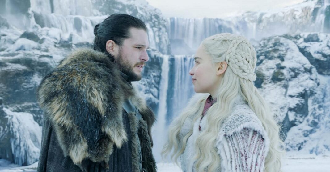 Game-of-Thrones-Prequel-Begins-Table-Read-1