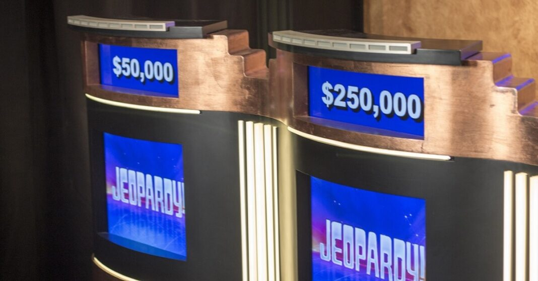 Jeopardy-Contestant-Kelly-Donohue-Blasted-For-White-Supremacy-Hand-Gesture