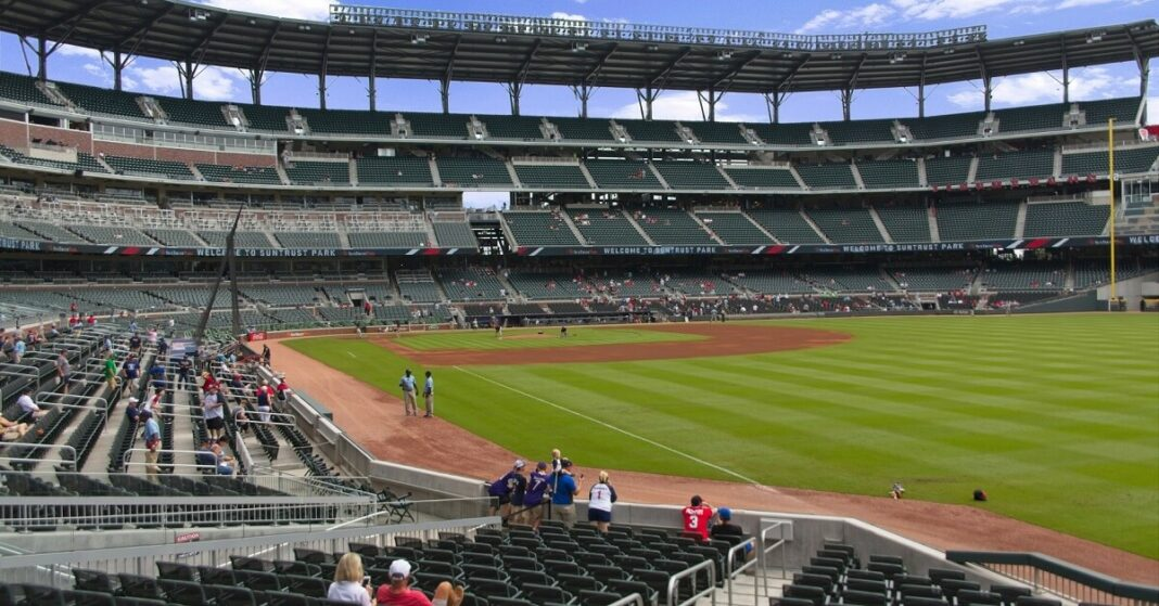 MLB-All-Star-Game-Relocated