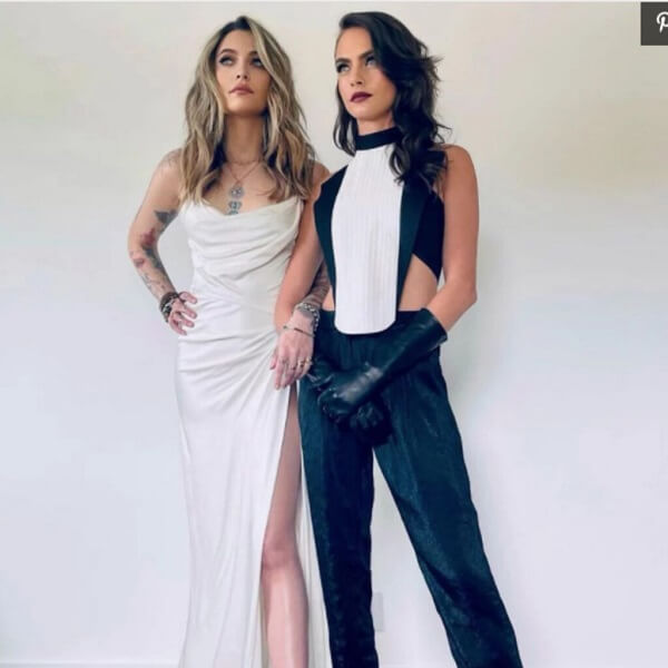 Paris-Jackson-and-Cara-Delevingnes-Matching-Tattoos-Have-People-Wondering-if-Their-Friendship-Turned-Into-Something-More