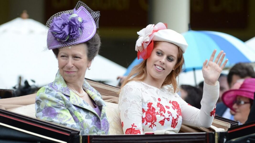 Beatrice-vs.-Meghan-Rivalry-Between-Royals-in-Spotlight-After-Baby-Announcement-on-Harrys-Anniversary-