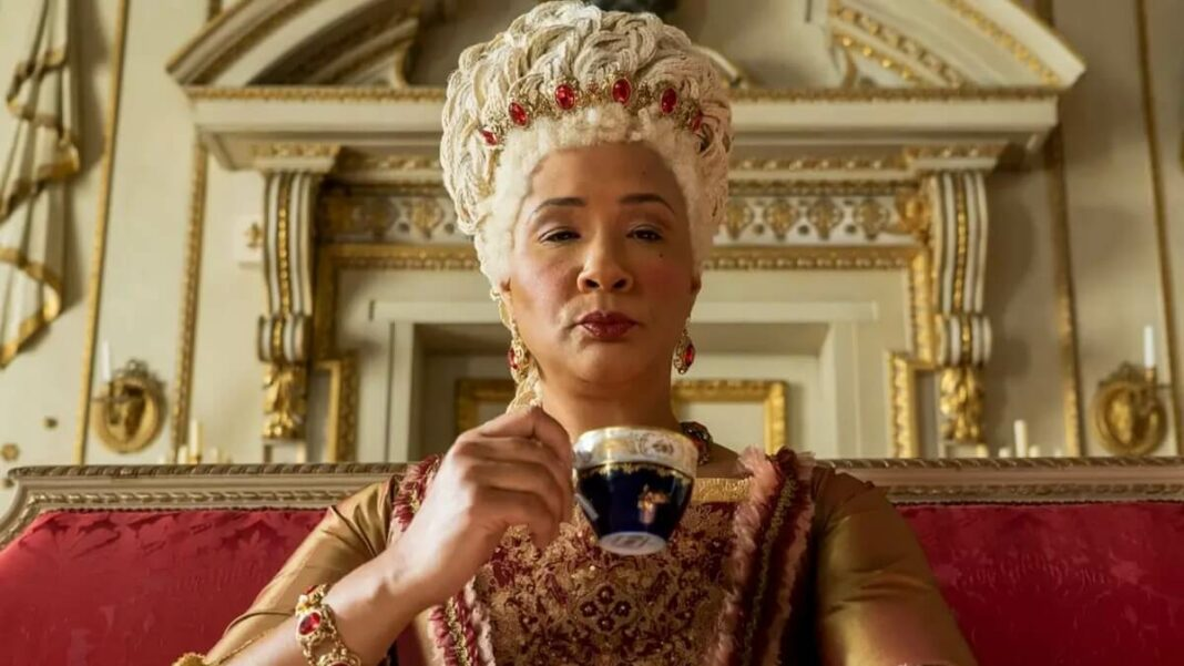 Bridgerton-Spinoff-Will-Focus-On-Queen-Charlotte.-The-Netflix-Show-Will-Have-An-Expanded-Universe.