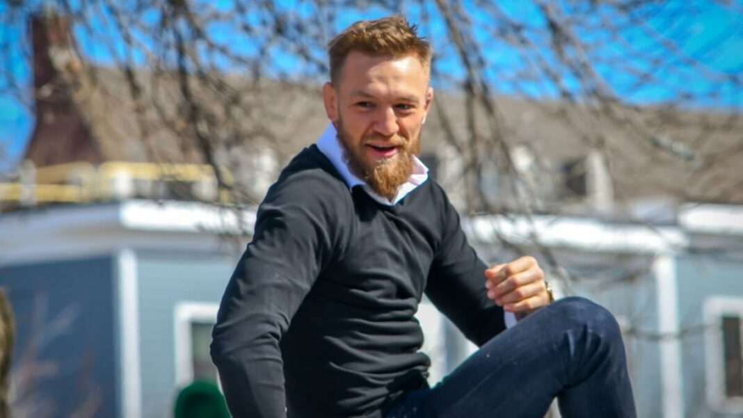 Conor-McGregor-Hits-Forbes-Top-Spot-–-Net-Worth-Revealed