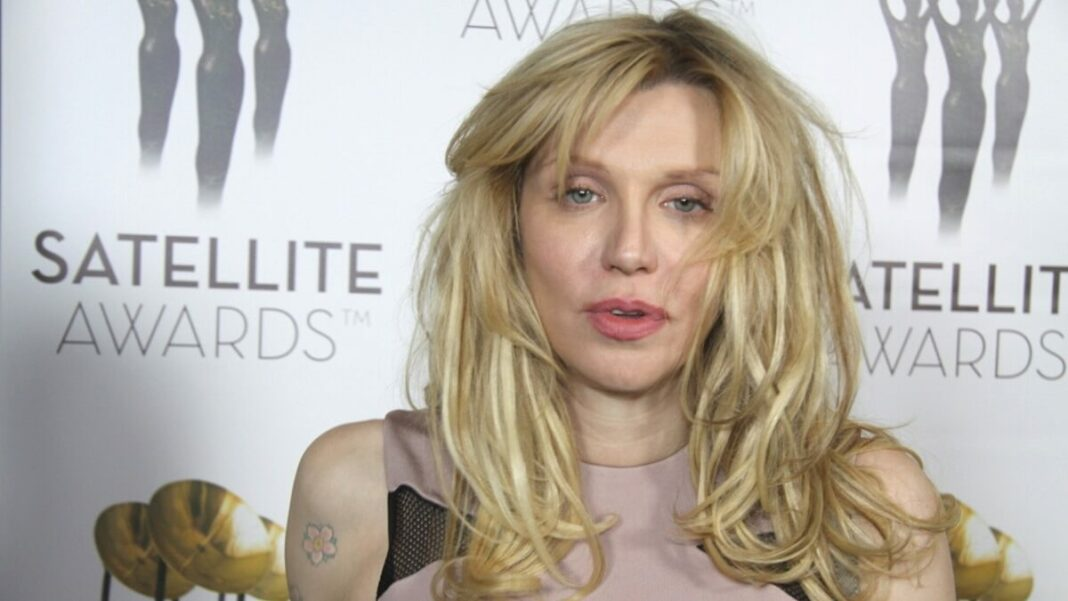 Courtney-Love-Slams-Pamela-Anderson-Biopic-as-'Vile-and-Offensive.-1