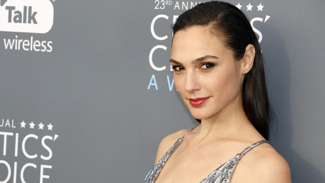 Gal-Gadot-Attacked-For-Pro-Israel-Comment