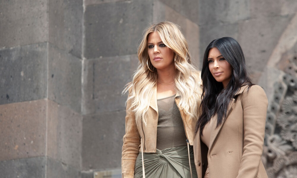 Is Khloe Kardashian considering a surrogate Why True's mom is having second thoughts about having another woman carry her baby