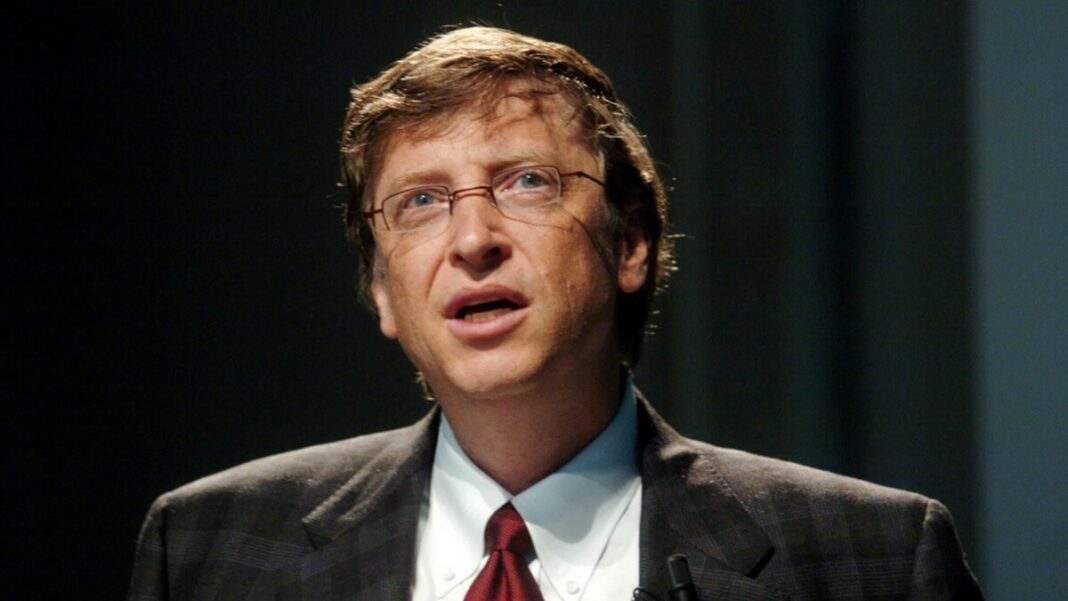 Long-Before-Divorce-Bill-Gates-Had-Reputation-for-Questionable-Behavior.-Affair-allegations-surface