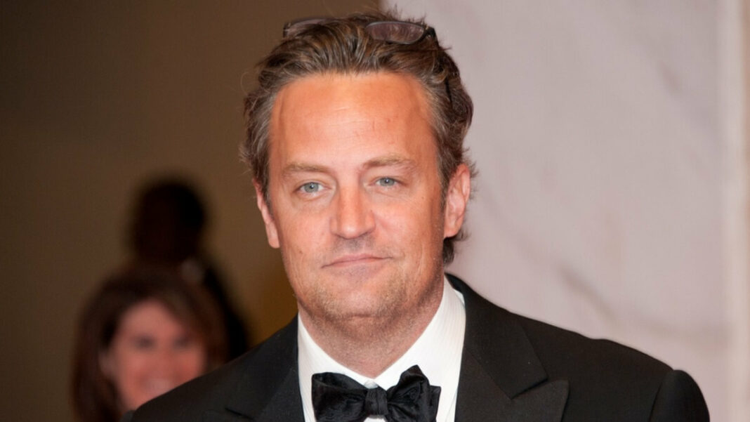 Matthew-Perry-slurred-speech-during-Friends-reunion-worries-fans.-Past-addiction-history-explained.-1