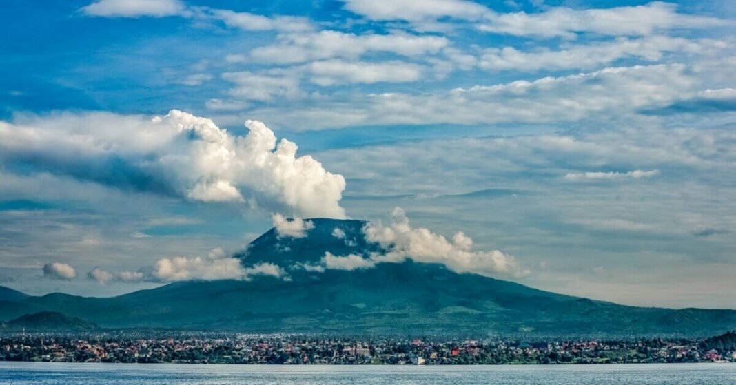 Mount-Nyiragongo-Erupted-Saturday-in-the-Democratic-Republic-of-Congo.-15-people-are-confirmed-dead-and-tens-of-thousands-are-without-homes.