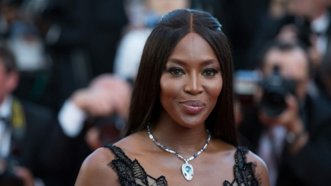 Naomi-Campbell-Age-50-Becomes-a-Mom-for-the-First-Time