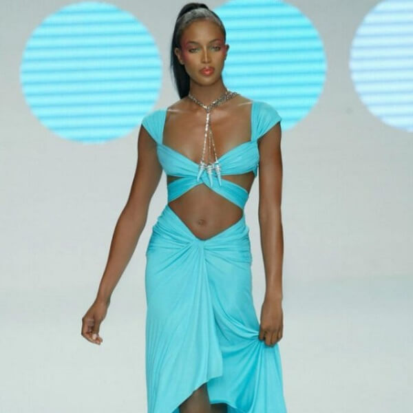 Naomi-Campbell-become-mother-at-age-50.-Fans-celebrate-