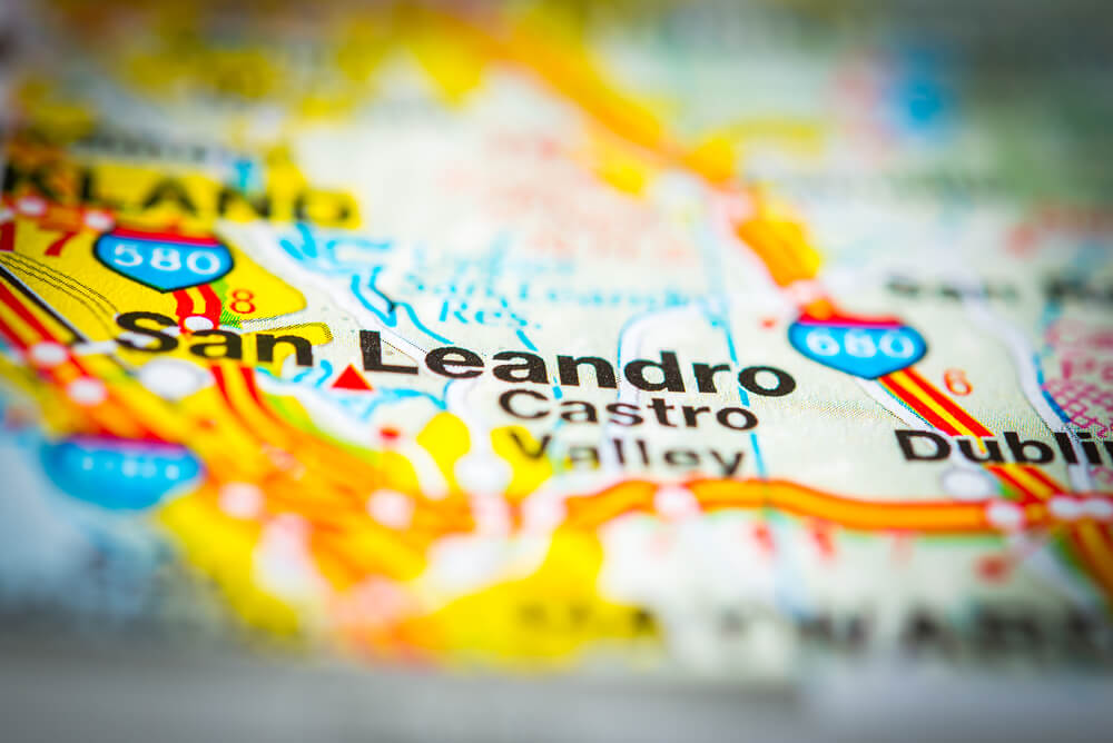San Leandro teens brutally attacked an Asian man. This is one more hate crime incident against Asian Americans.