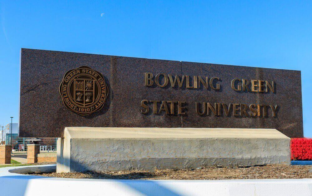 Stone Foltz Death Pushes Bowling Green State and Other Universities To Look At Hazing Policies