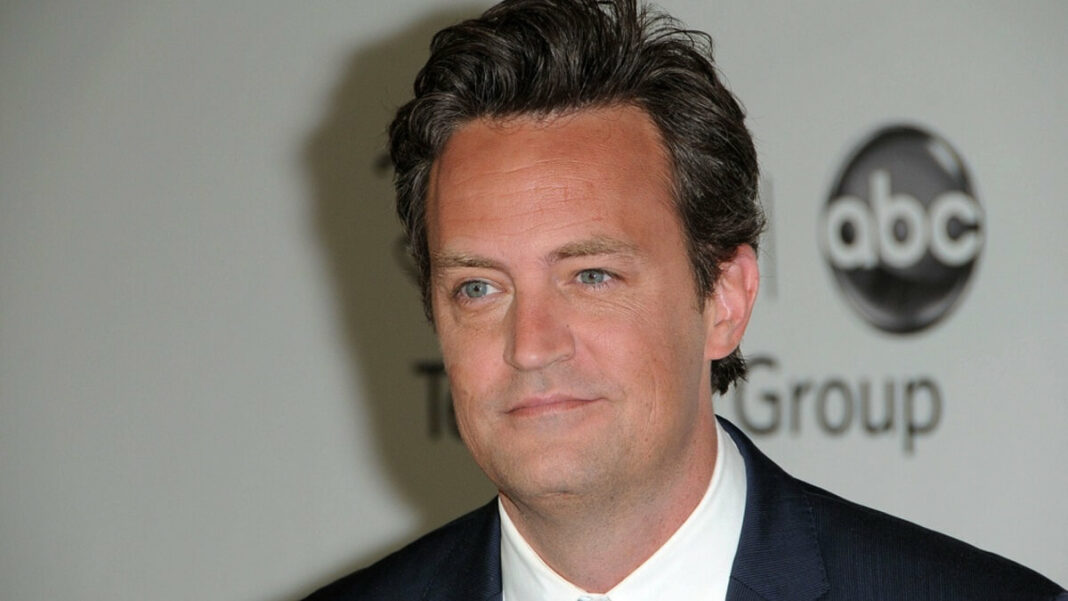 Whats-Wrong-With-Matthew-Perry-Slurred-Speech-Worries-'Friends-Fans