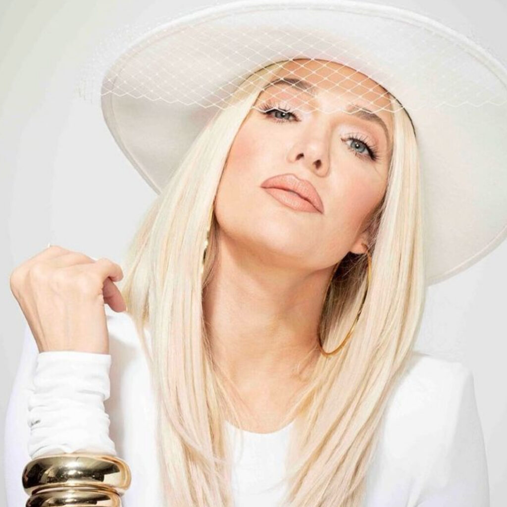 Erika Jayne could face legal trouble after her lawyers dropped her. The Bankruptcy case is in full swing and she has no representation.
