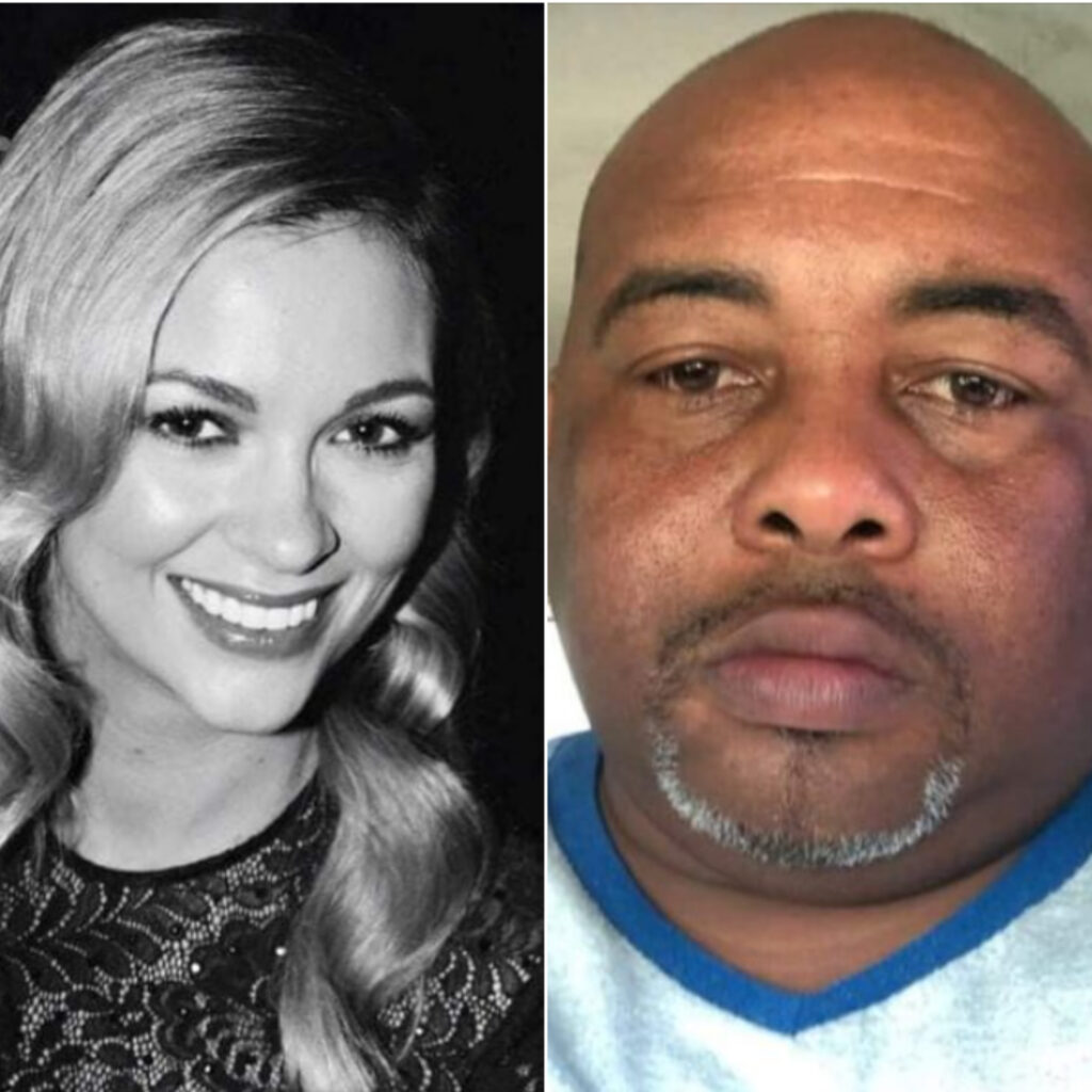 Jasmine Hartin was roughed up the night of Henry Jemmott's death. Will she face murder charges?