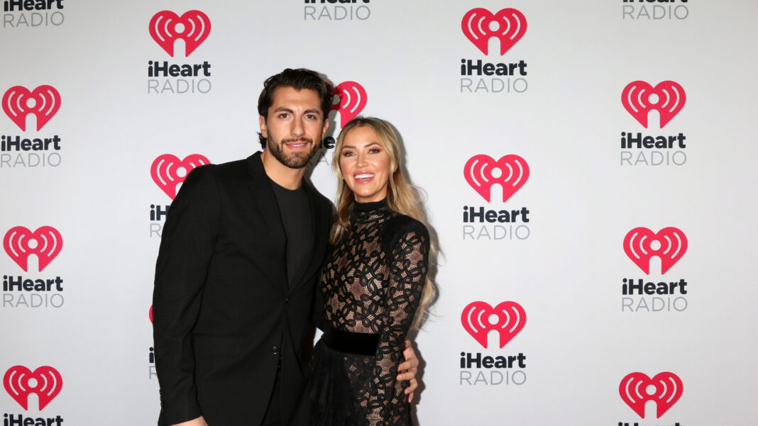 Kaitlyn Bristowe Wedding Planning! When and Where Will The Gorgeous Bachelorette Get Married?