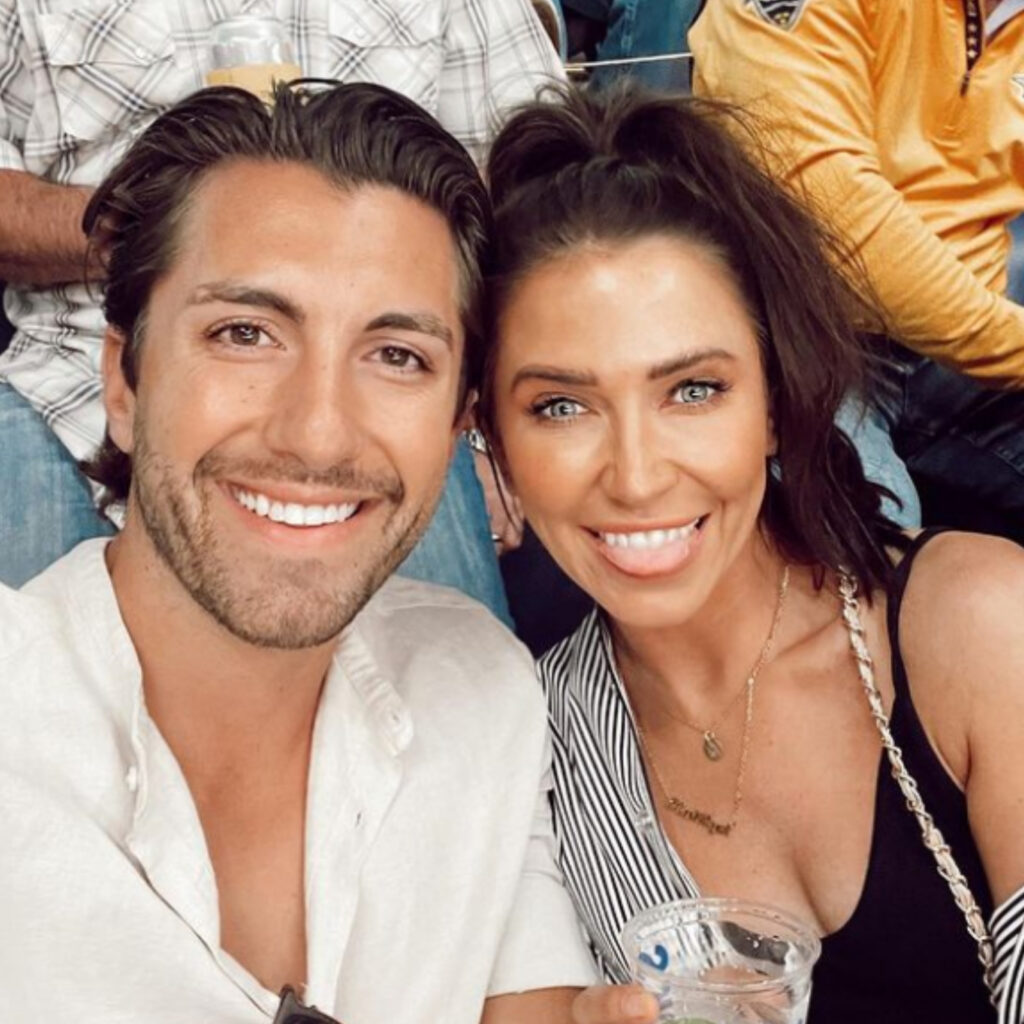 Kaitlyn Bristowe and Jason Tartick are planning their wedding! Fans are anxious to know when and where the couple will finally get married.