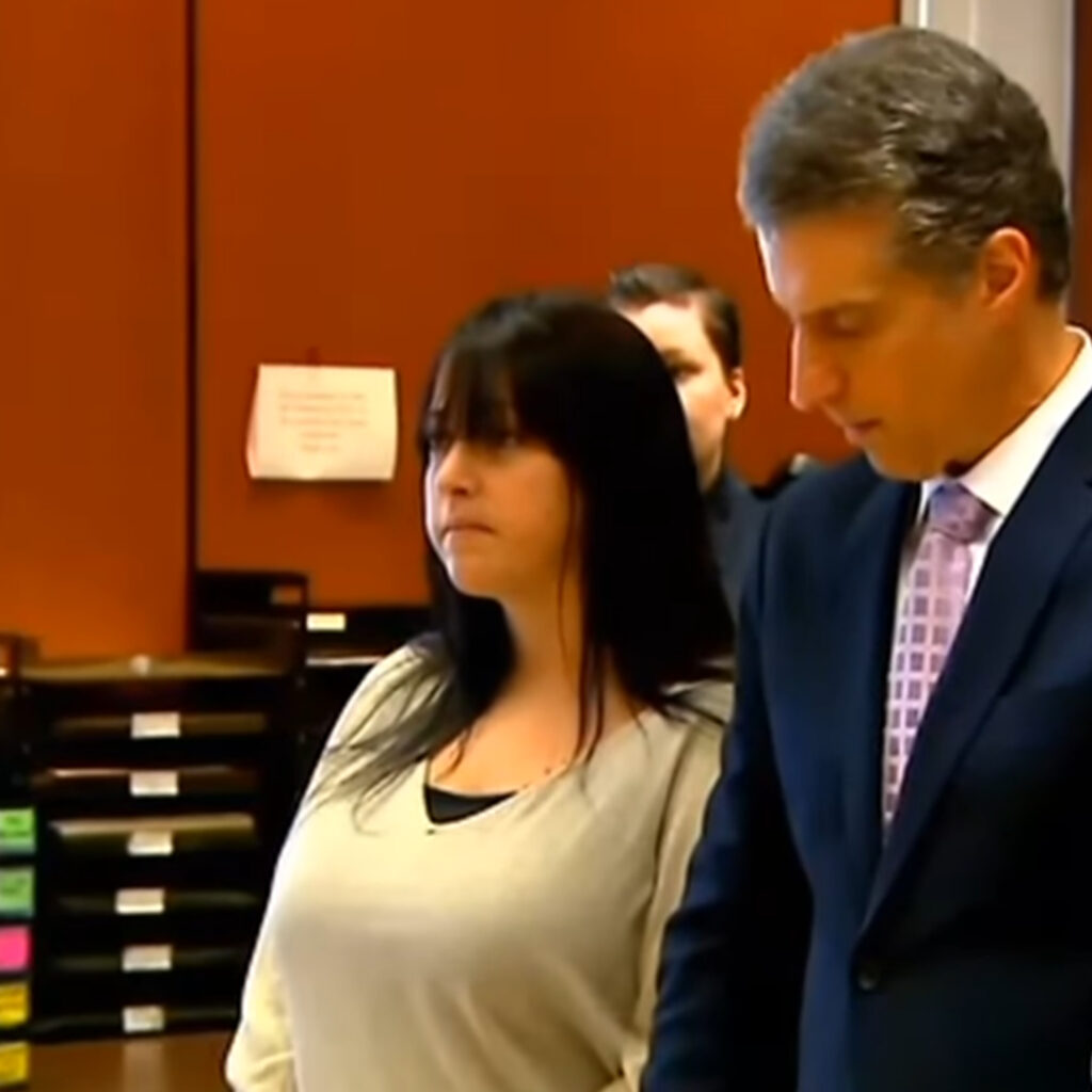Nicole Dufault faces three new accusers, students who claim she sexually assaulted them during their time at Columbia High School in Maplewood.