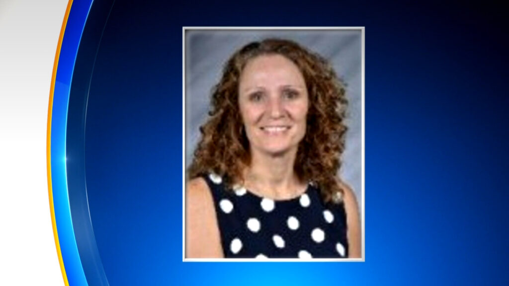 Rachael Ayers resigned amid racism scandal at Mead High School