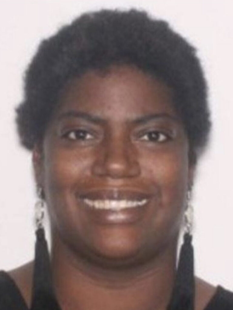 Tinessa Hogan suspected of killing her two daughters after Destiny and Daysha Hogan were found floating in Lauderhill Canal.