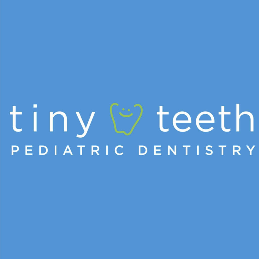 Abiel Valenzuela Zapata was only 3 years old when he tragically died will under anesthesia. The incident occurred during a routine procedure at Tiny Teeth Pediatric Dentistry