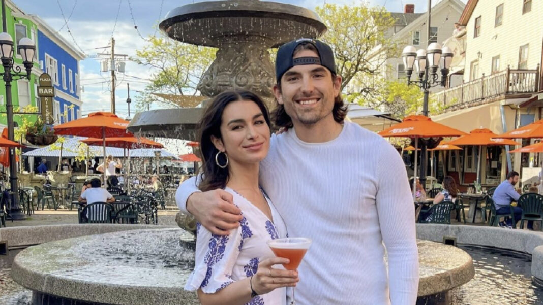 Bachelor-Baby On Board! Ashley Iaconetti, Jared Haibon Expecting Baby #1 After Two Years Trying