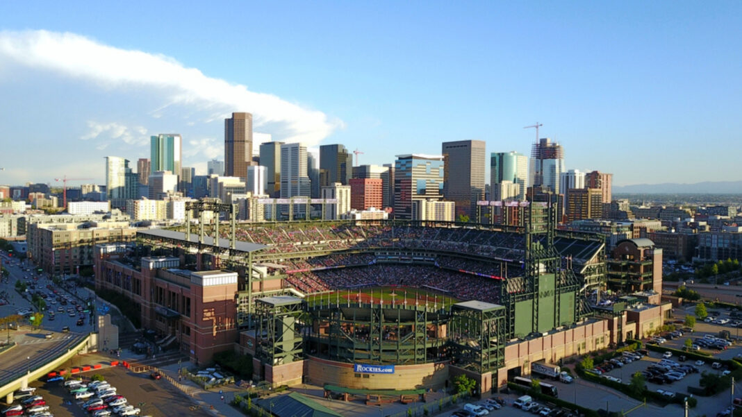 MLB All-Star Game Saved? Hero Maid Tips Off Police About Huge Arsenal In Maven Hotel Room