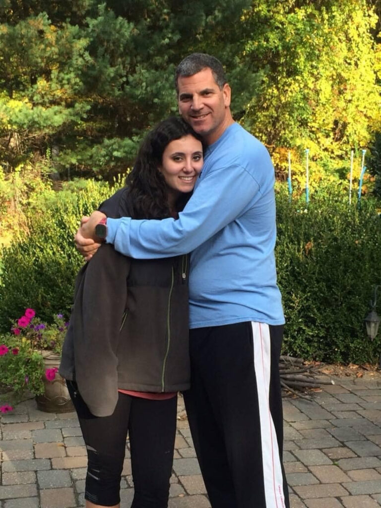 Sami Josephson's family is heartbroken over their loss. The sentencing Tuesday, however, has brought some level of peace to the devastated family, knowing their daughter got the justice she deserved.