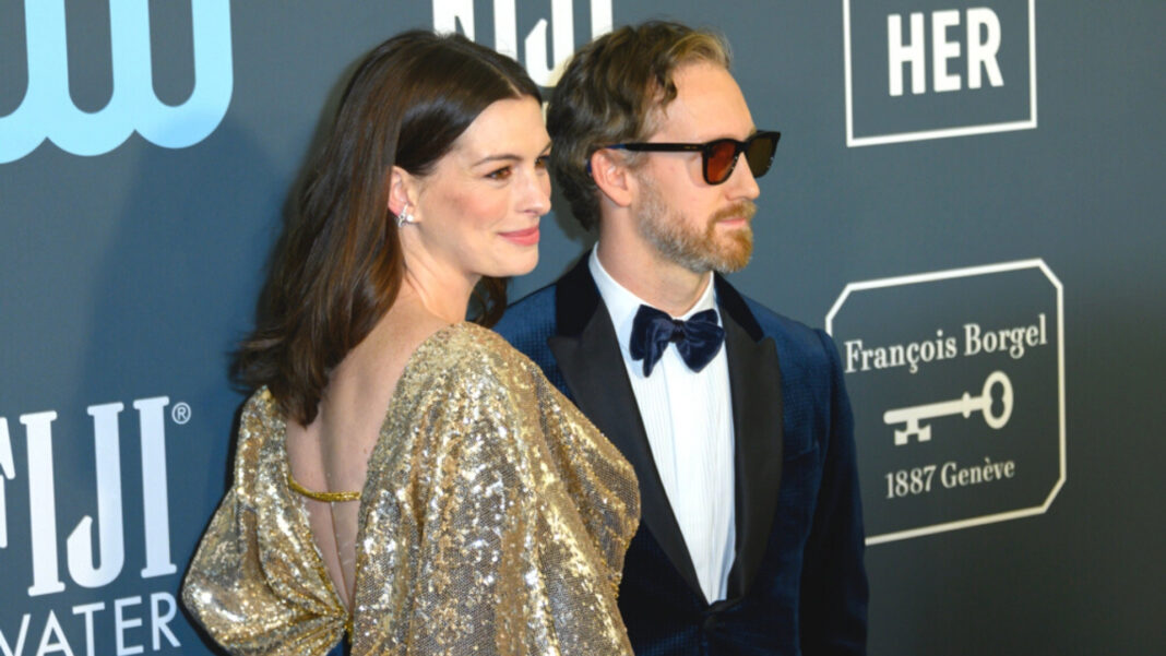 Who Is Raffaello Follieri? Italian Businessman Who Misused Over $50 Million In Assets Speaks Out About Relationship With Anne Hathaway