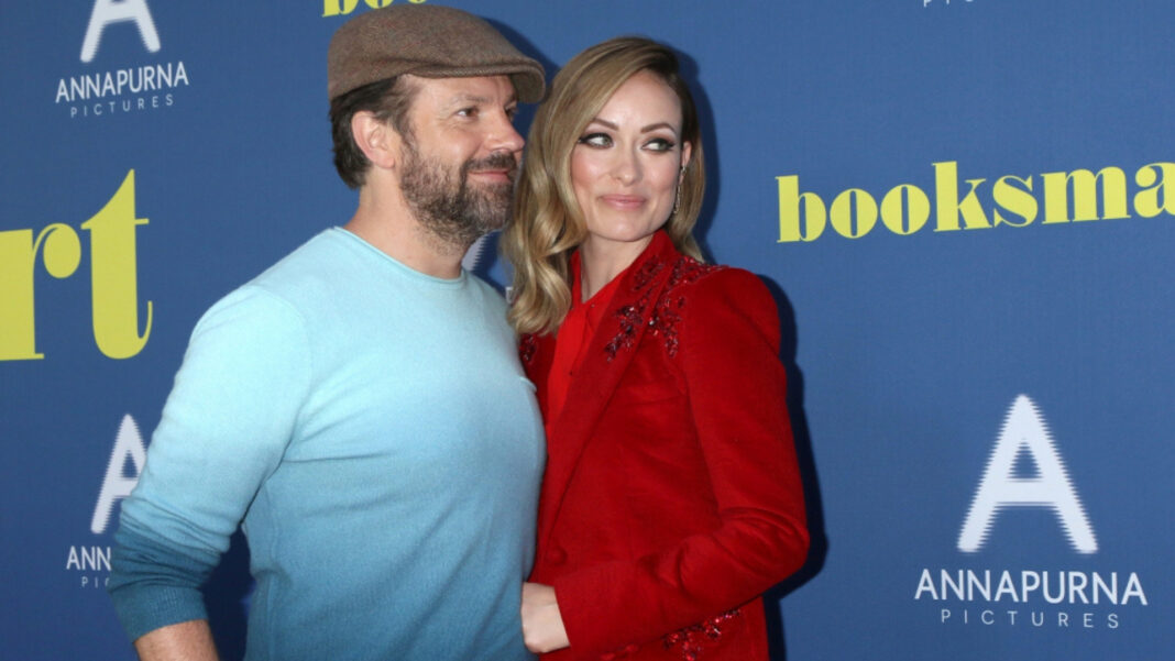 Why Did Jason Sudeikis and Olivia Wilde Split? 'Ted Lasso' Star Celebrates Emmy Wins as He Reflects on Reasons for Breakup