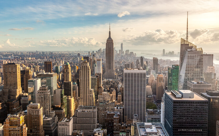 NYC Commercial Landlords More Negotiable in 2021