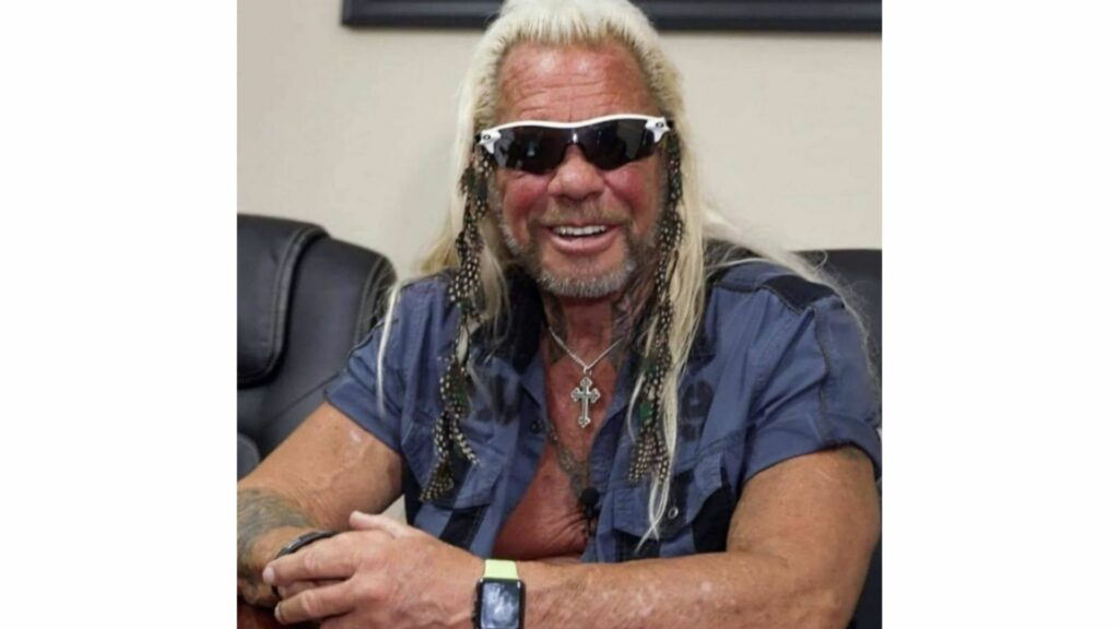 Duane Dog Chapman has denied that he is racist and told reporters that he believed he could use the N-word because of all the Black friends he has. His daughter, Bonnie Chapman, said that she will no longer forgive her father for his racist and homophobic actions.