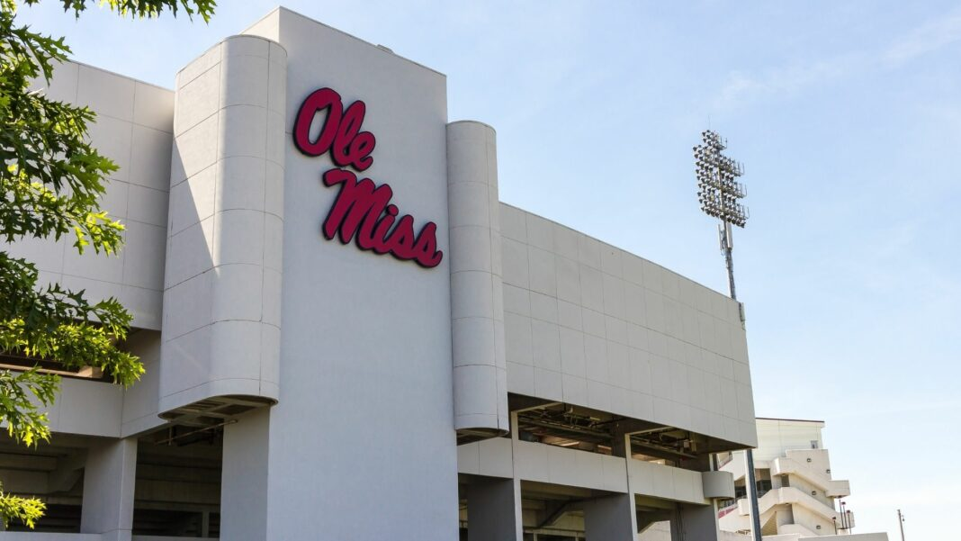 Katie Rietkovich Browder Cleared of All Charges Why Was the Ole Miss Softball Coach Accused of Covering Up an Alleged Affair with a Student