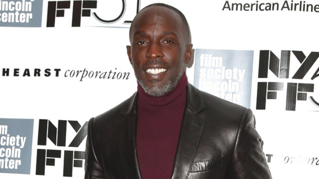 Michael Kenneth Williams Heroin Overdose Suspected: What Happened to 'The Wire' Actor Who Died in His Brooklyn Penthouse? (UPDATE)