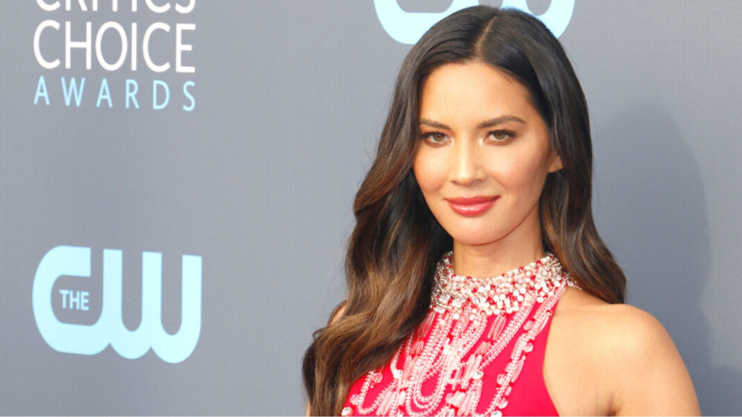 Olivia Munn is Pregnant! Due Date and Sex of the Baby Haven't Been Revealed, But Her Boyfriend John Mulaney is Over the Moon