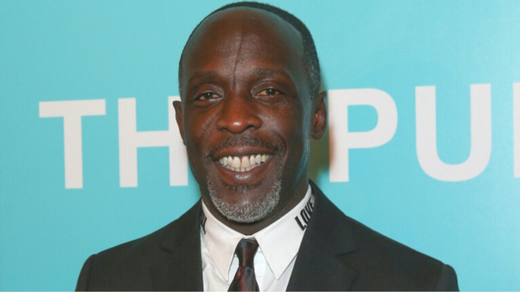 The Wire Actor Had Past Struggled With Addiction Before His Death: What Michael K. Williams Said About His Drug Abuse Problem