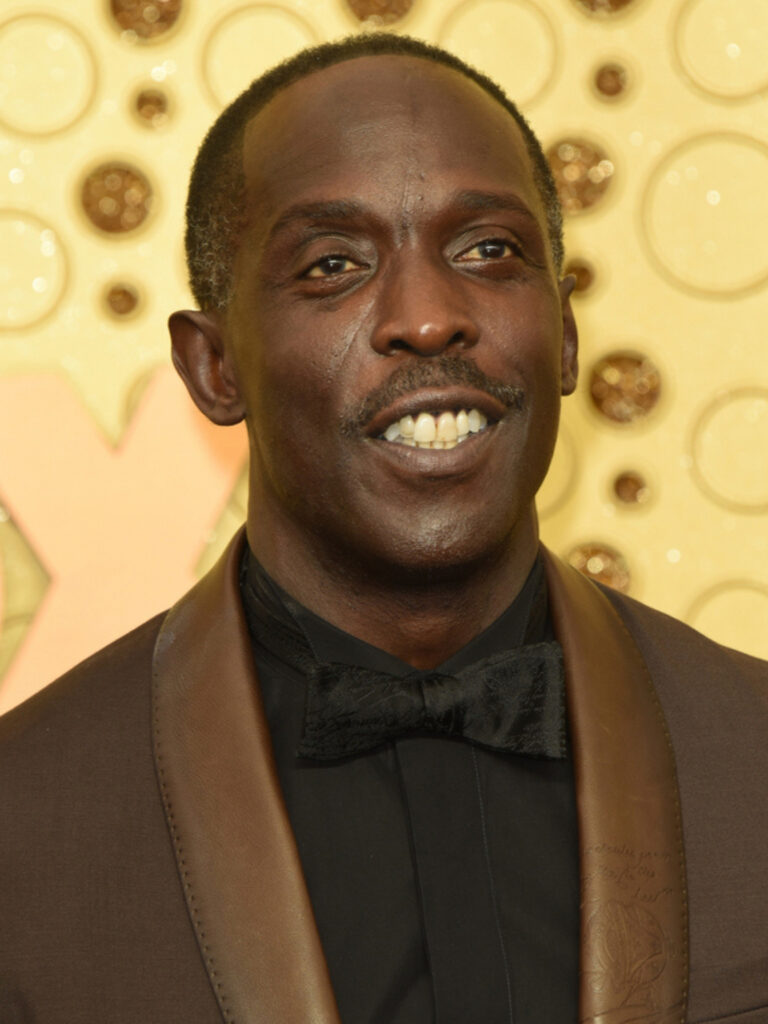 What happened to Michael Kenneth Williams? 'The Wire' actor died of a suspected overdose. He was found dead in his Brooklyn penthouse.