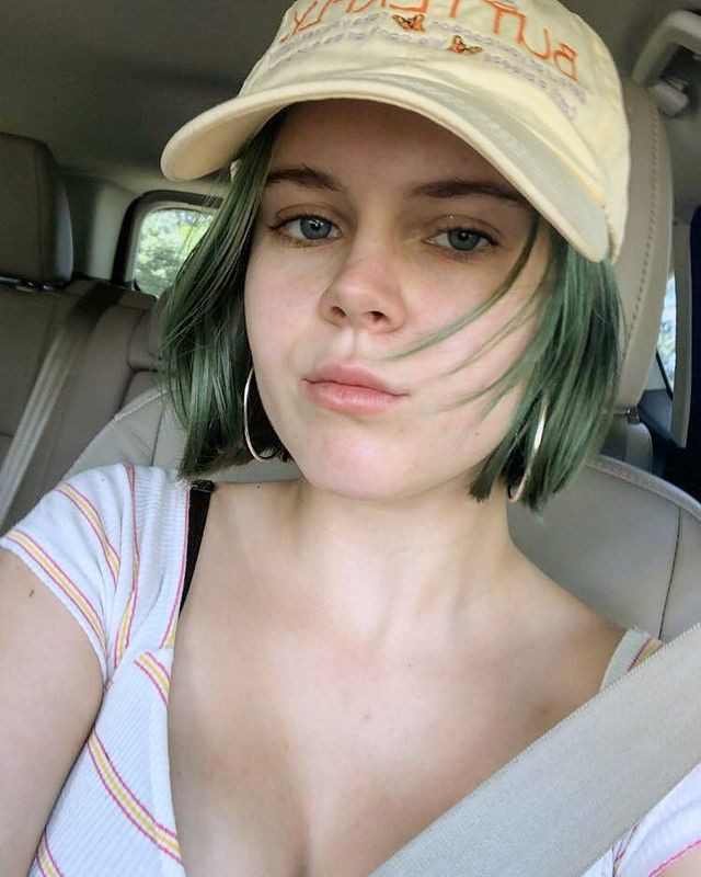 Tessa Majors, 18, was murdered in Manhattan's Morningside Park in 2019. One of her killers, Luchiano Lewis, 16, was sentenced to 9 years to life on Thursday.